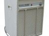 Vysoušeč Oasis - citlivý kondenzační odvlhčovač