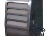 Vysoušeč XRC 25 - stavební vysoušeč