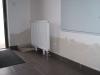 vzlínání vlhkosti do svislého zdiva po zatečení do izolací v podlahách 2