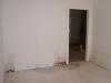 vzlínání vlhkosti do svislého zdiva po zatečení do izolací v podlahách 4