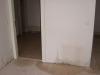 vzlínání vlhkosti do svislého zdiva po zatečení do izolací v podlahách 5