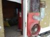 temperování stavby 4 - centrální vytápění několika pater