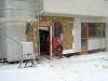 temperování stavby 5 - centrální vytápění několika pater