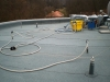 odcerpavani vody ze strechy
