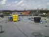 vysouseni-izolace-strechy-1