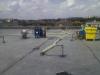 vysouseni-izolace-strechy-2