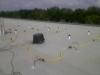 vysouseni-izolace-strechy-5