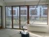 vysoušení izolace v konstrukci podlah a stropu po havárii vody 1
