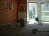 vysouseni-podlah-prizemi-rd-po-havarii-vody-1